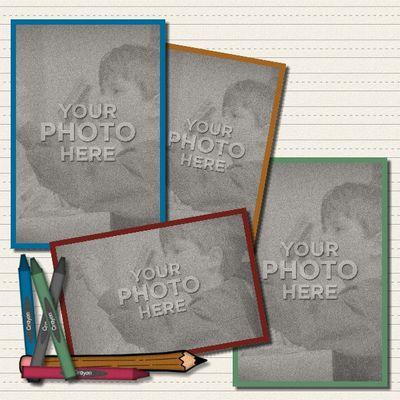 Schooldaze_photobook-009