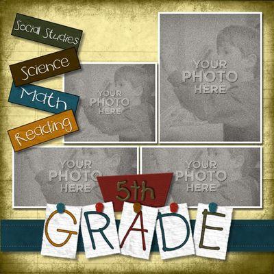 Schooldaze_photobook-012