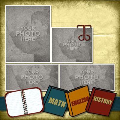 Schooldaze_photobook-013