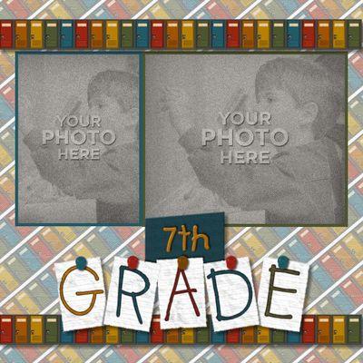 Schooldaze_photobook-016