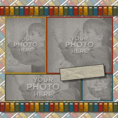 Schooldaze_photobook-017