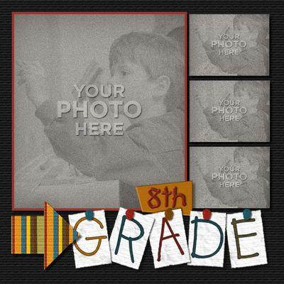 Schooldaze_photobook-018