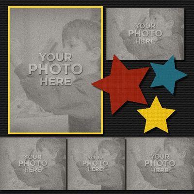 Schooldaze_photobook-019