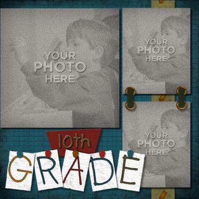 Schooldaze_photobook-022
