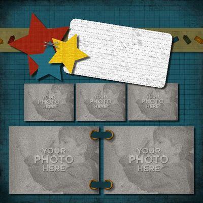 Schooldaze_photobook-023