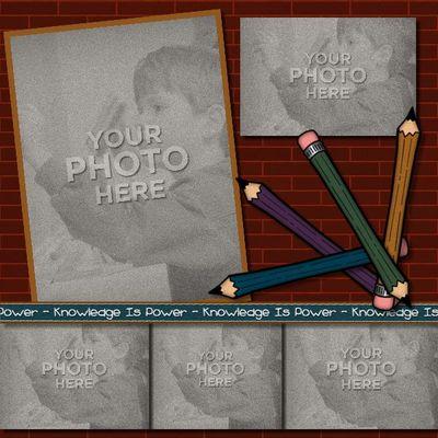 Schooldaze_photobook-025