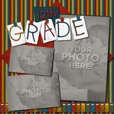 Schooldaze_photobook-026