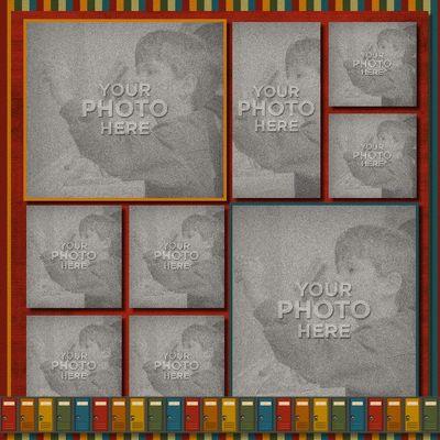 Schooldaze_photobook-027