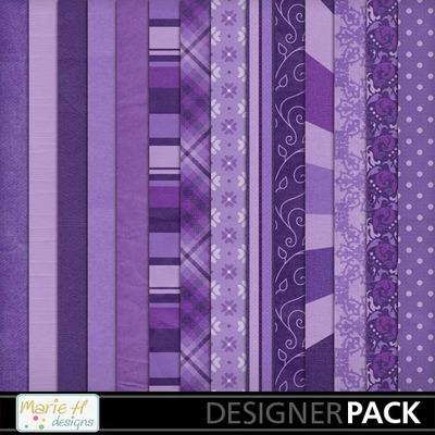 Colorful_purple-01