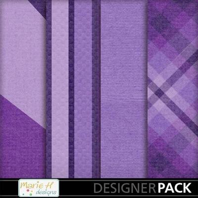 Colorful_purple-02
