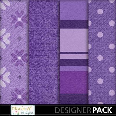 Colorful_purple-03