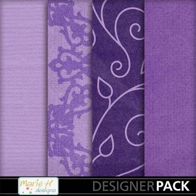 Colorful_purple-04