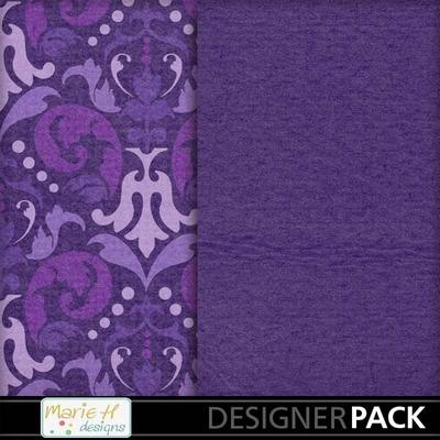 Colorful_purple-05