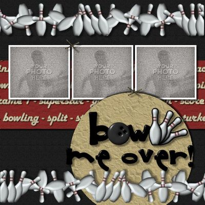 Bowlmeovertemplate-001