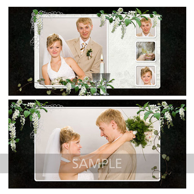 Wedding-classic-quick-pages-5
