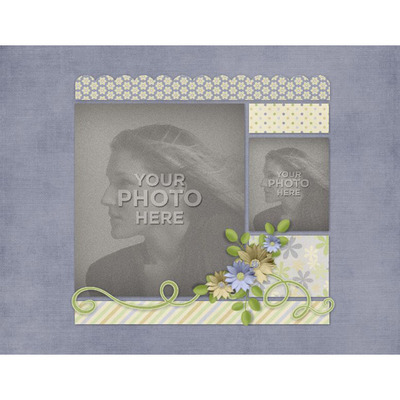 Our_memories_11x8_album-002