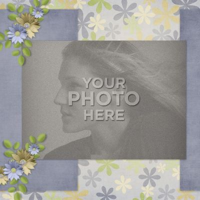 Our_memories_photobook-001