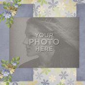 Our_memories_photobook-001_medium