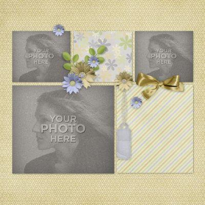 Our_memories_photobook-003