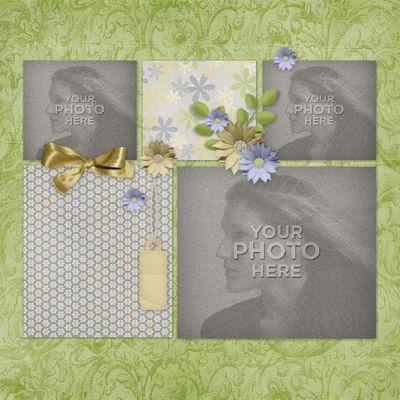 Our_memories_photobook-004