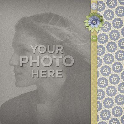 Our_memories_photobook-005