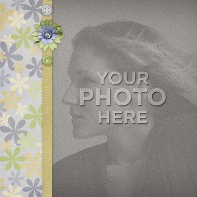 Our_memories_photobook-006