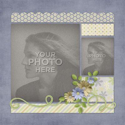 Our_memories_photobook-007