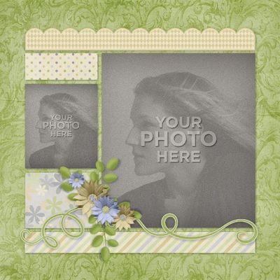 Our_memories_photobook-008