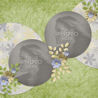 Our_memories_photobook-009