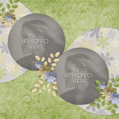 Our_memories_photobook-010