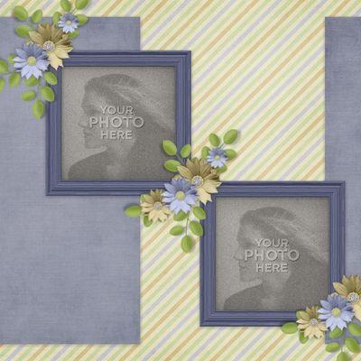 Our_memories_photobook-011