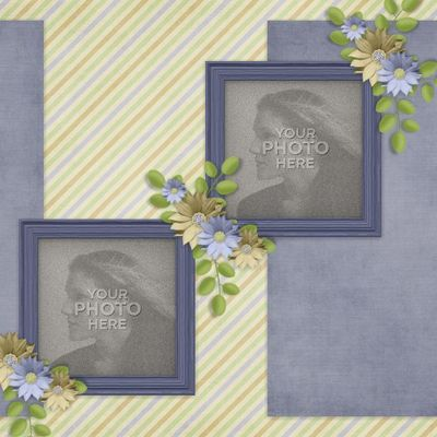 Our_memories_photobook-012