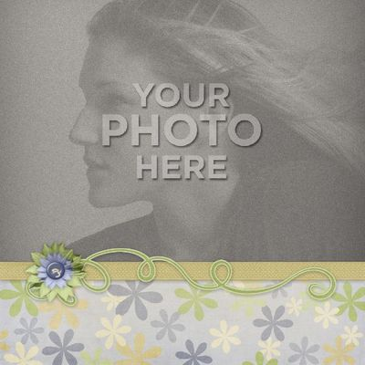 Our_memories_photobook-013
