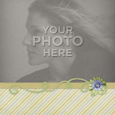 Our_memories_photobook-014