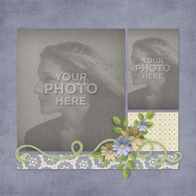Our_memories_photobook-015