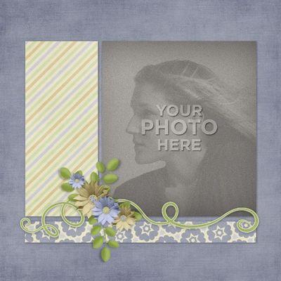 Our_memories_photobook-016
