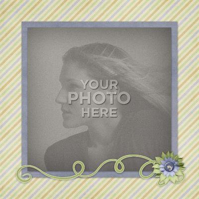 Our_memories_photobook-017