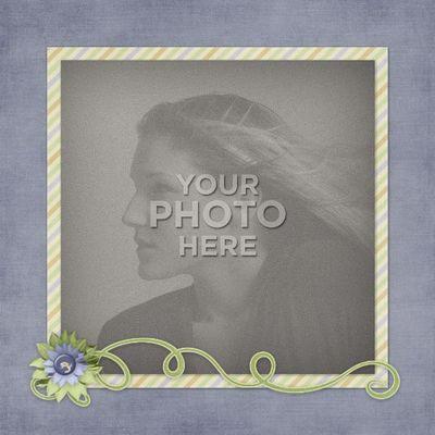 Our_memories_photobook-018