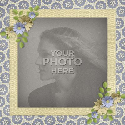 Our_memories_photobook-020