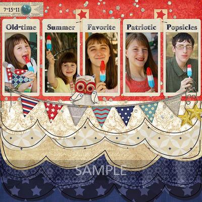 Americana_sample-1