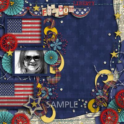 Americana_sample-2