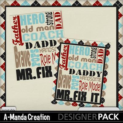 Glad_you_re_my_dad_subway_art