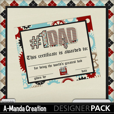 Glad_you_re_my_dad_certificate