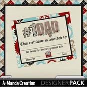 Glad_you_re_my_dad_certificate_medium