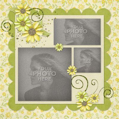 Daisy_chain_album-004