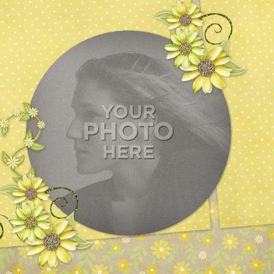 Daisy_chain_12x12-005