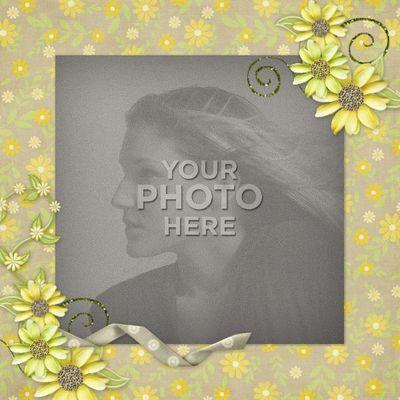 Daisy_chain_12x12-012