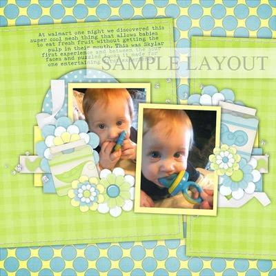 Mesh-layout_1
