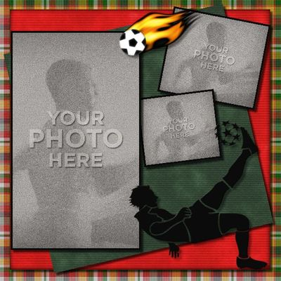 Soccer_sensation_template-003