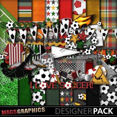 Soccer-sensation_kit